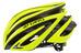 Giro Aeon Helmet highlight yellow